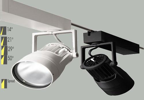spostlight-xs411-105d