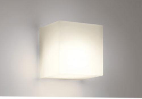 đèn-phong-tắm