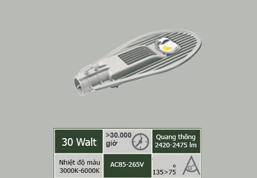 ST-AG30