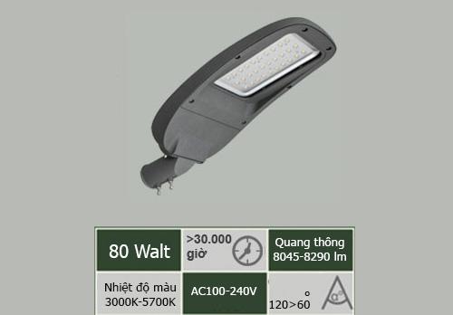ST-DG80