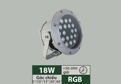 CG18R