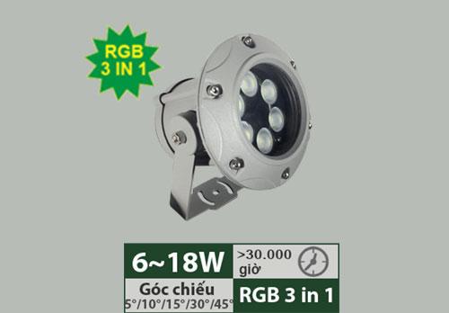CG18R3