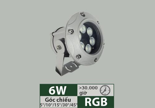 CG6RC