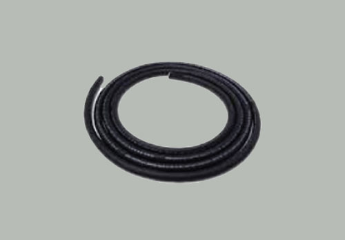 Cable-4W