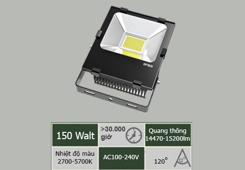 FL-BB150