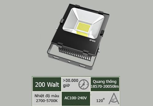 FL-BB200
