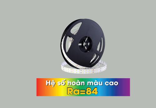 FSB-2835