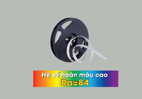 FSB-5050