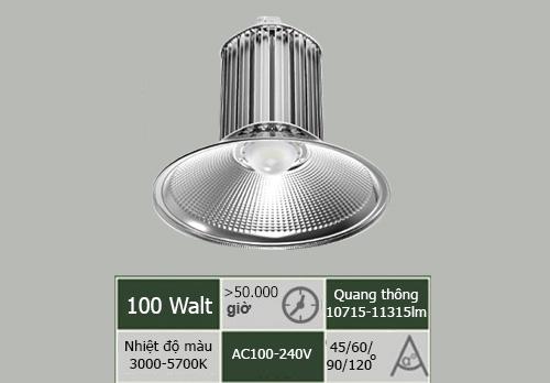 HB-DS100