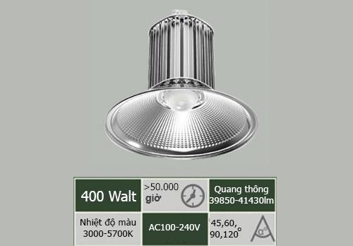 HB-DS400