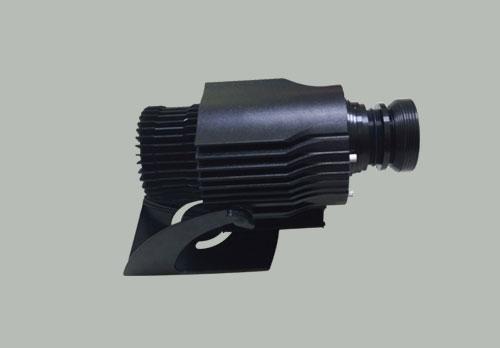 LP-AB40RO