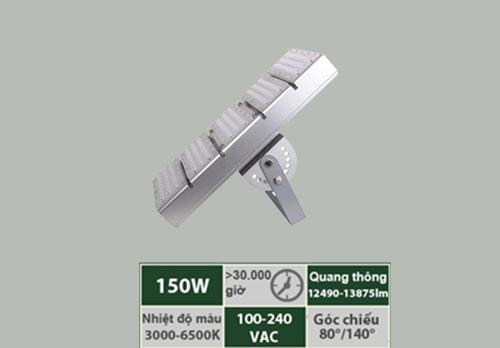 TN-BS150