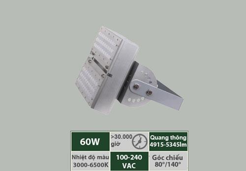 TN-BS60