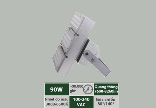 TN-BS90