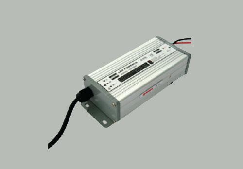VPW-60-100-150-250-400