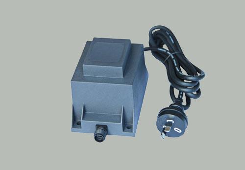 VPW-60-100-150-300