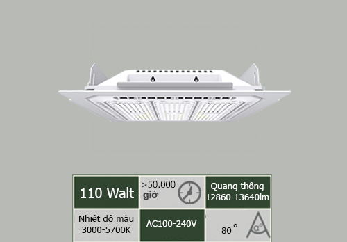 âm-110