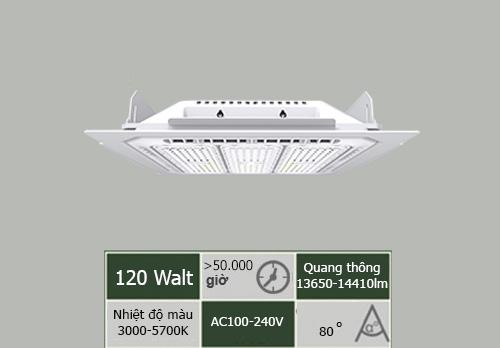 âm-120