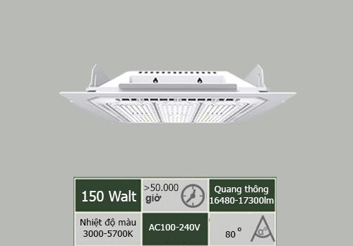 âm-150