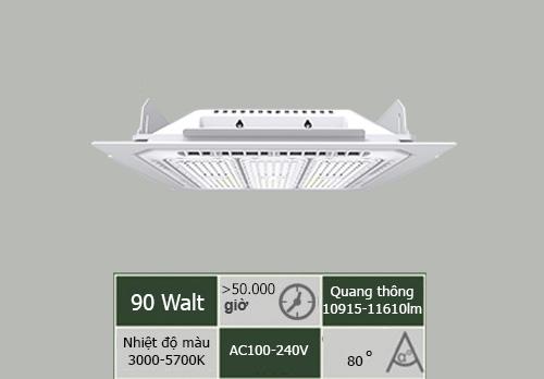 âm-90