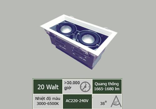 HW2x10